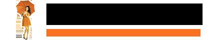 Baustoffmarkt Oderland GmbH